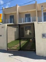 Casa com 2 dormitórios à venda, R$ 179.000,00 – Dom Pedro I – São José da Lapa/M