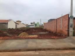 Terreno à venda em Altos do taquaral, Piracicaba cod:V137654