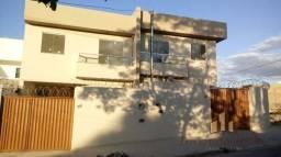 Casa geminada com 3 quartos - Bairro Itacolomi em Betim