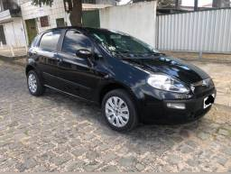 Fiat Punto 1.4 2016