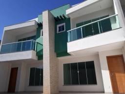 "Casas de Luxo 3qts ""Super Lançamento"""