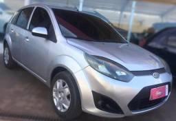 Ford Fiesta Heach 1.0