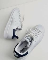 Tênis Adidas Stan Smith 35