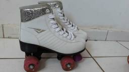 Patins Bout's