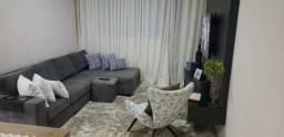 Apartamento 3 Quartos - Aparecida de Goiânia
