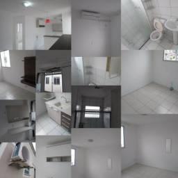 2ª Locação apartamento Cond. Recanto das Borboletas Resende RJ