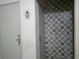 Alugo apartamento na Av. Cláudio Gueiros Leite, Janga