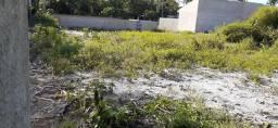 Vendo terreno em matinhos balneario Perequê 400 metros do mar .