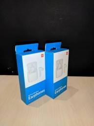 Fone De Ouvido Xiaomi Mi True Airdot Pro Wireless Profissional (Divido em 10x)