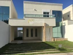 Casa Duplex - 3 Quartos sendo 1 suite master com closet e varanda - Calhau