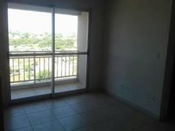 2 quartos con suite Parque Amazonia