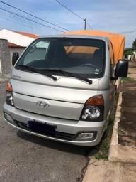 HR Hyundai - 2012
