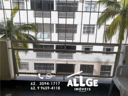 Apartamento Condomínio Varanda Sul - Aparecida de Goiânia - AP0101