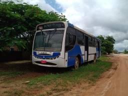 Ônibus Urbano 2003 - Conservado