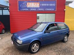 Tipo ie Ano 1994 motor 1.6