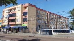 Apartamento à venda com 2 dormitórios em Petrópolis, Porto alegre cod:KO13276