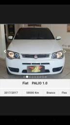 Fiat 1.0 3.000
