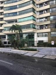 Gentil Barbosa 216 m² - Em Frente ao Parque da Sementeira