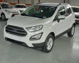 Ford Ecosport 1.5 Ti-vct se