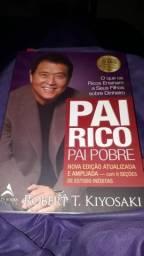 Pai Rico Pai pobre- pdf