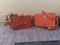 2 balancinhos , jaú de obra, a venda Porto Alegre. Valor a negociar, faça sua proposta