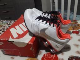 Nike semi-novo