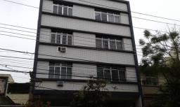 Apartamento, com sala, 2 quartos, olaria rj