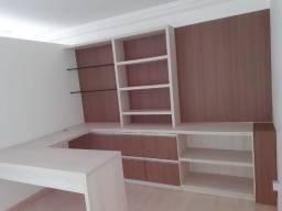 Vende-se, Excelente sala para escritório, toda mobiliada