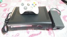 Xbox destravado 120GB comprar usado  Manaus