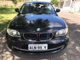 BMW 118i  Gasolina AT