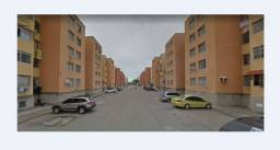 Caixa Economica vende excelente apartamento em Itaguai