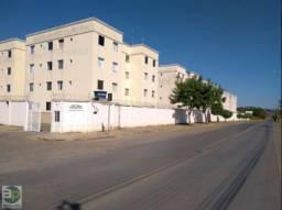 Apartamento no JK Montes Claros MG AP08