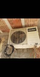 Ar condicionado 1200000 btus