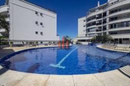 CO0082 - Cobertura com 3 quartos, 268 m², à venda