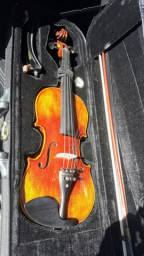 Violino VK644 Eagle