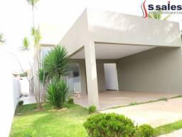 Casa Moderna a venda em Vicente Pires !