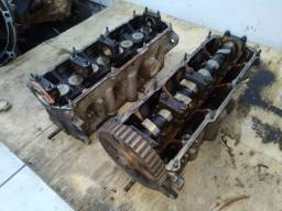 Cabeçote AP tucho hidraulico p/ carburado ou monoponto