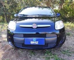 Fiat Palio Attractive 1.0 2015 // 2ª Dona // 1 ano de garantia de motor e câmbio