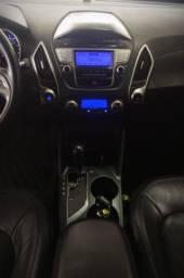 Ix35 - 2011 - Impecável