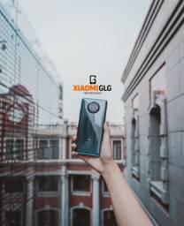 Celular Xiaomi Pocophone X3 128GB/6RAM - A Pronta Entrega / Loja Fisica