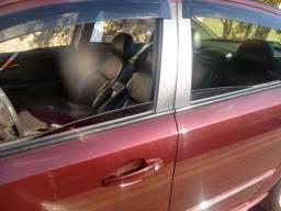 Vectra Sedan Elite 2.4
