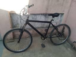 Bike aro 26 aéreo
