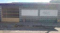 Conjunto vera cruz casa sendo de 4 quartos suite e banheiro social goiania go