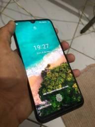 Troco xaomi MI A3 por iPhone 7