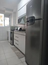 Residencial FELICITÁ com garagem coberta
