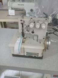 Makina de costura