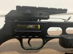 Balestra Jaguar1 175Lbs