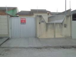 Casa para Locação - Bairro: Alameda