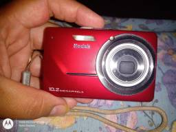 Camera Kodak EasyShare M340