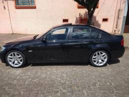 Linda BMW!!